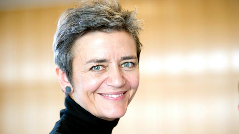 Bruxelas propõe instrumento público-privado para apoiar solvência de empresas