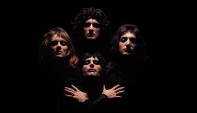 Clássico dos Queen torna-se a canção do século XX mais ouvida em streaming