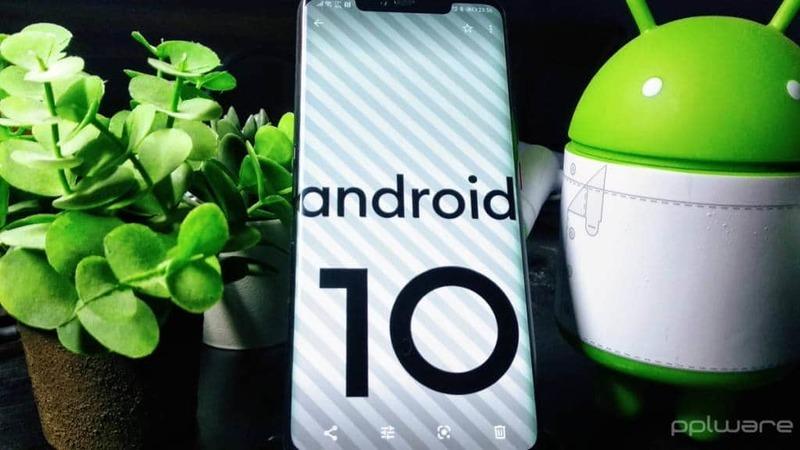 Android 10 chegou finalmente ao LineageOS, mas traz alguns problemas graves