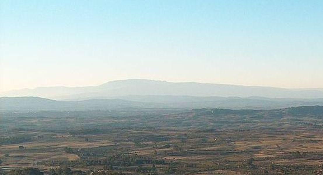 20 distritos, 20 maravilhas: o que visitar em cada distrito de Portugal