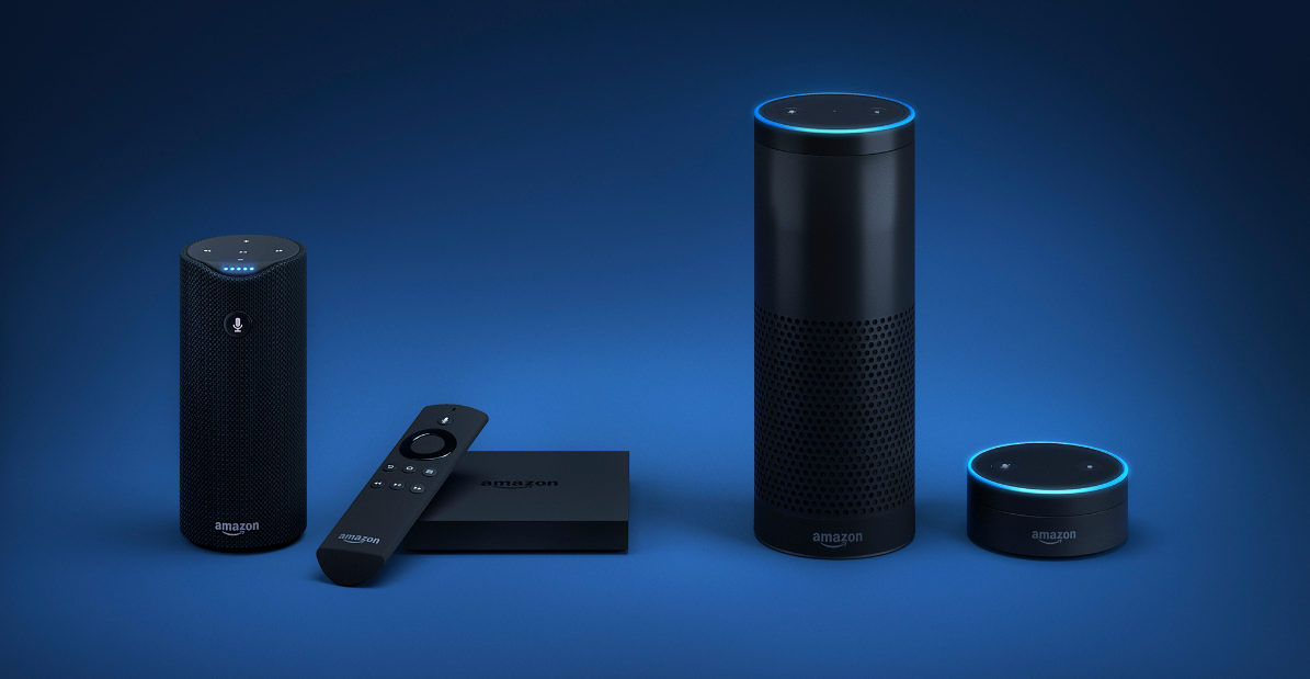 UNESCO considera que Siri, Alexa e Cortana reforçam estereótipos sexistas