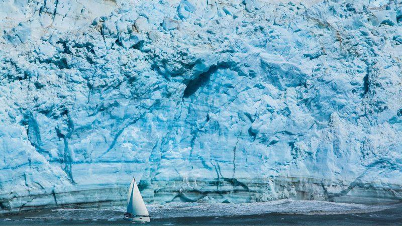 Mário Ferreira vai levar cruzeiros à Antártida