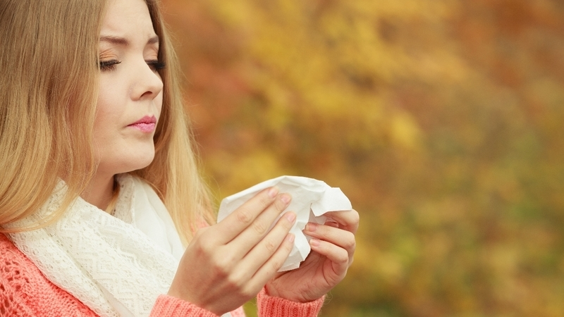 Conheça os erros mais comuns que os alérgicos cometem