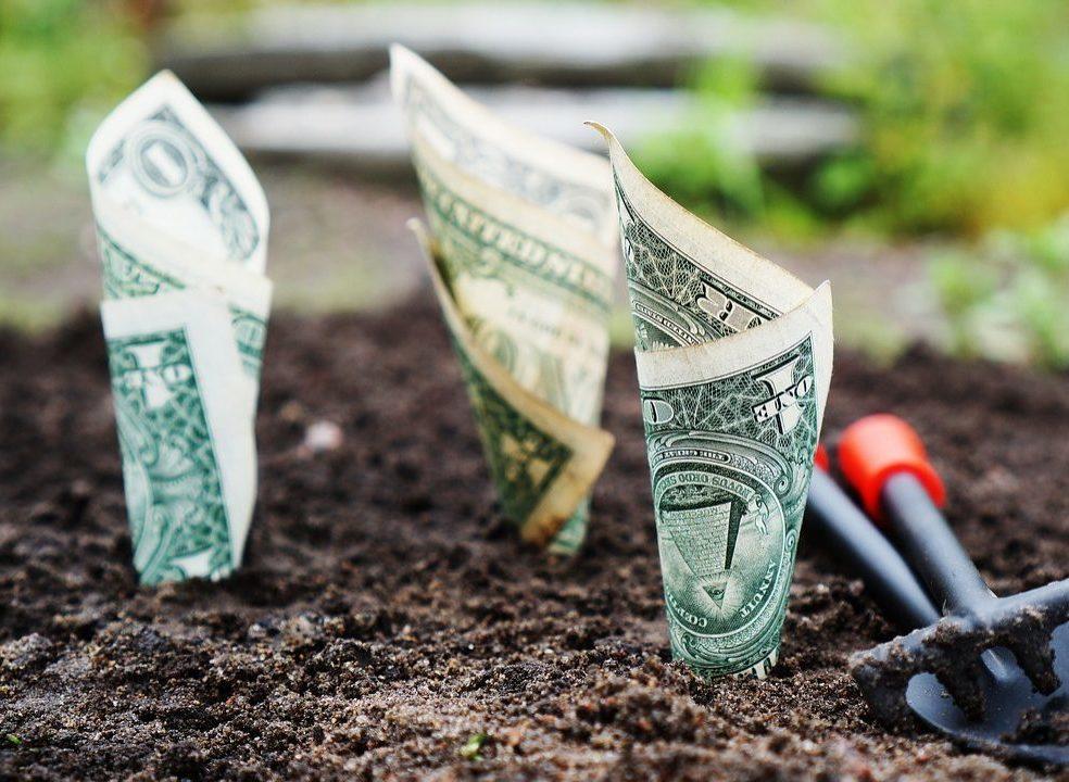 Regresso dos benefícios fiscais nos PPR ou novo produto de poupança europeu?
