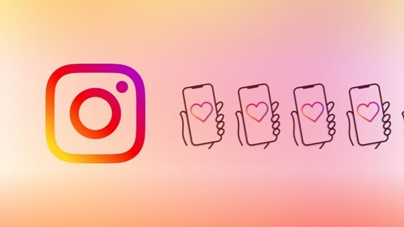 Instagram estreia no Brasil uma das novidades a chegar à rede social