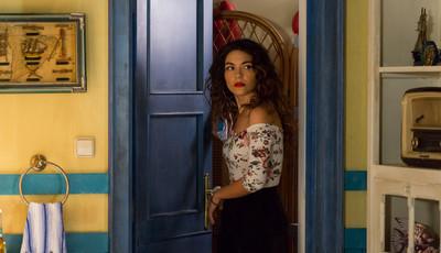 Em breve em 'Jogo Duplo': incentivada por Maria João, Gabriela seduz Afonso