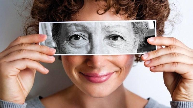20 coisas que o estão a fazer envelhecer mais rápido (e que pode mudar)