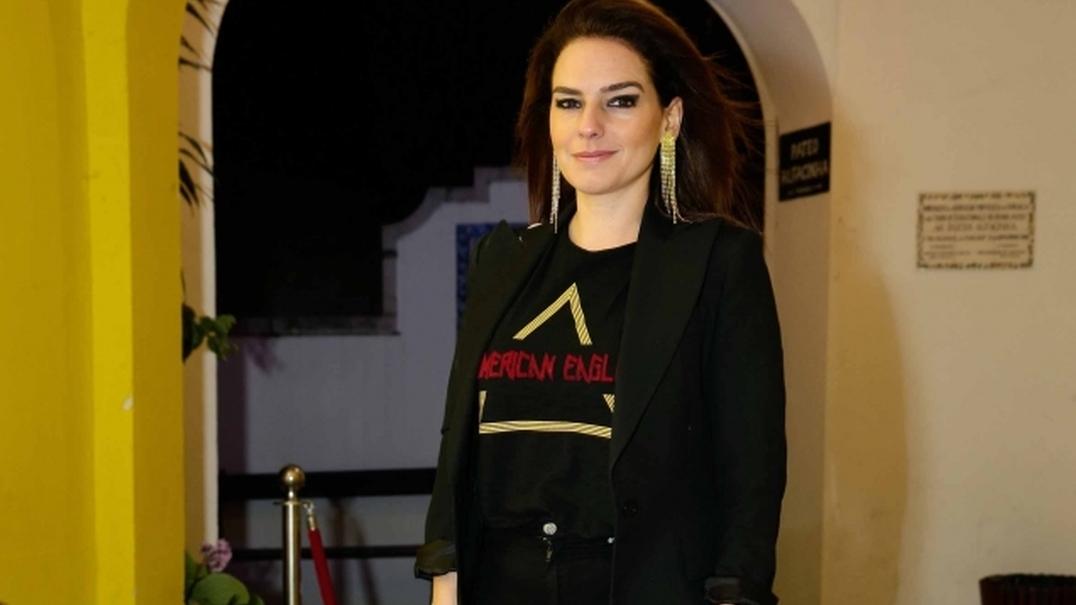 Depois de dois anos, Leonor Seixas regressa às novelas em nova produção da TVI