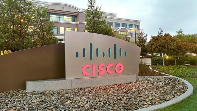 Cisco apoia a capacitação digital de reclusos em Portugal