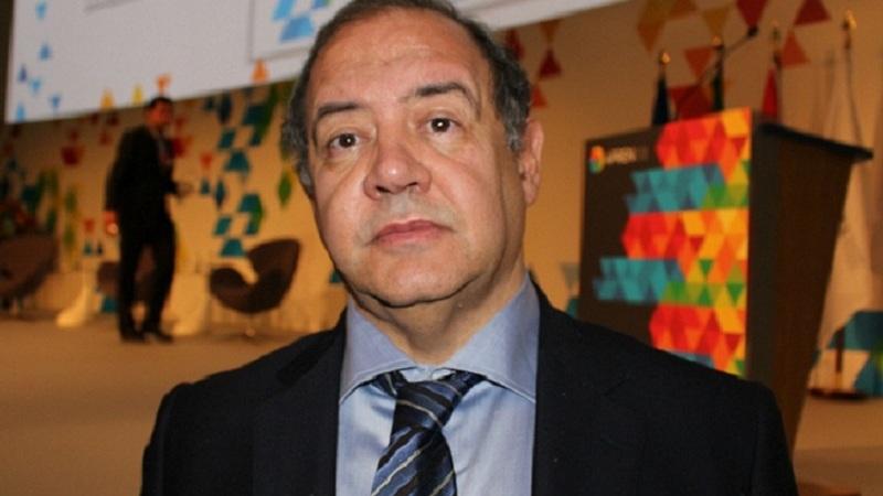 António Costa Silva diz que não vai para o Governo