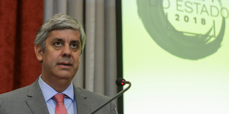 OE2018: Versão final contará com mais de 80 propostas dos partidos, além das do PS