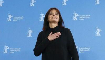 """Colo"" de Teresa Villaverde vence grande prémio em festival de cinema suíço"