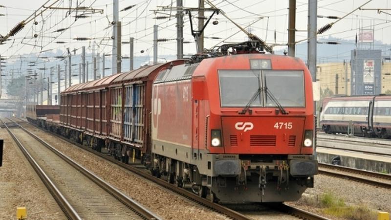 CP reforça oferta de comboios Alfa Pendular e Intercidades a partir de hoje