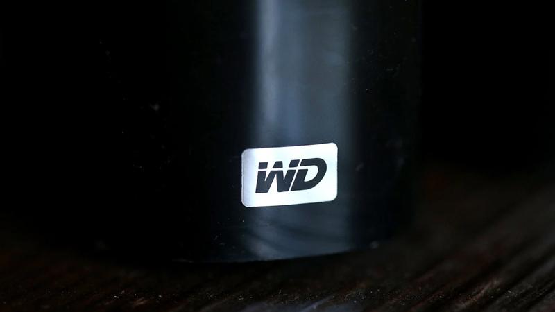 Cuidado, My Cloud da WD tem uma falha que permite acesso da Internet sem password