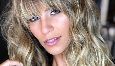 10 cortes de cabelo que fazem o rosto parecer mais jovem