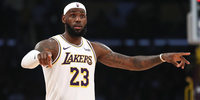 A NBA vai começar. Estas são as perguntas que todos querem ver respondidas
