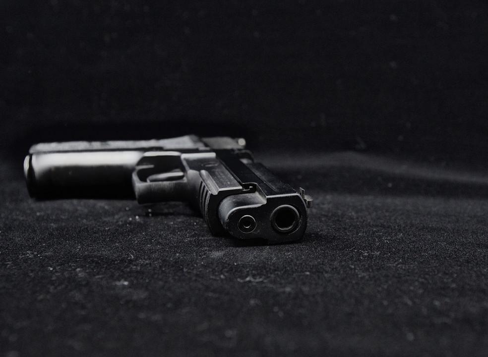 Matar ou morrer: histórias elucidativas de quem teve de tomar uma decisão drástica