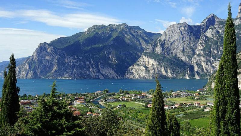 Hoje há referendo em Lombardia e Veneto. Regiões mais ricas de Itália querem mais autonomia