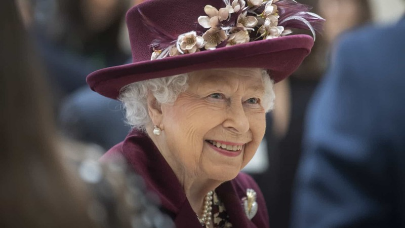Rainha Isabel II proibiu este jogo de tabuleiro no seio da realeza