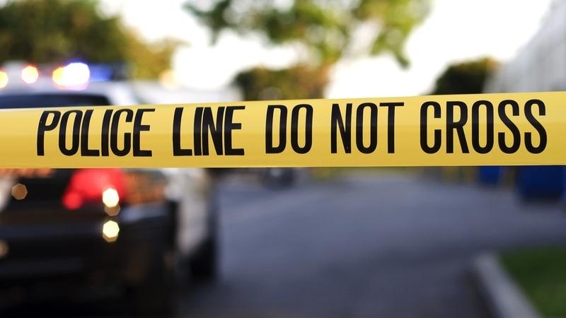 Um morto e vários feridos em tiroteio nos subúrbios de Chicago