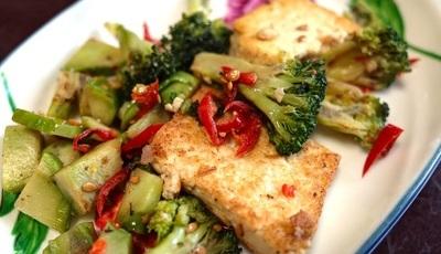 10 dicas para baixar o colesterol no organismo