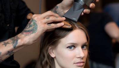 Tudo o que precisa de saber sobre o novo modelador de cabelo da Dyson