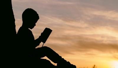 O risco de burnout em crianças com dificuldades de aprendizagem e de atenção