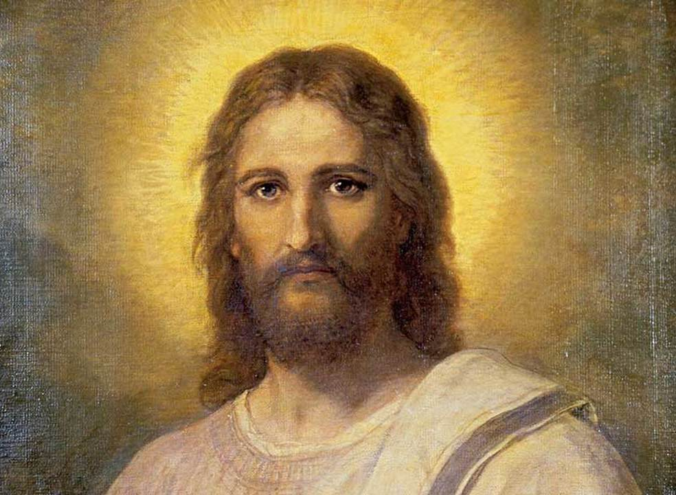Os rostos de Jesus ao longo dos séculos