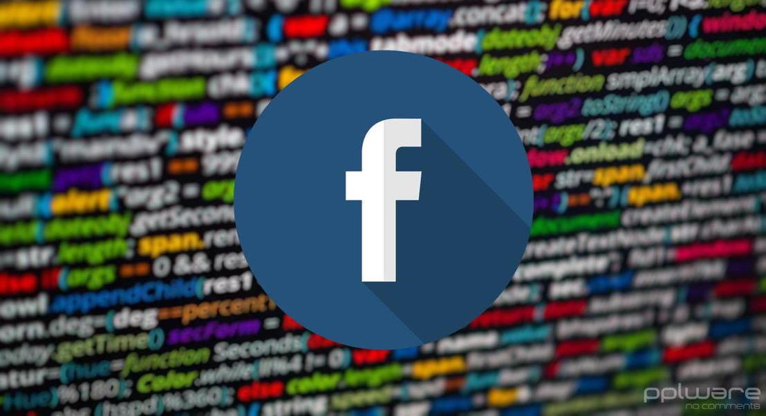 Quer saber que informações o Facebook recolhe da sua conta? Saiba como o fazer