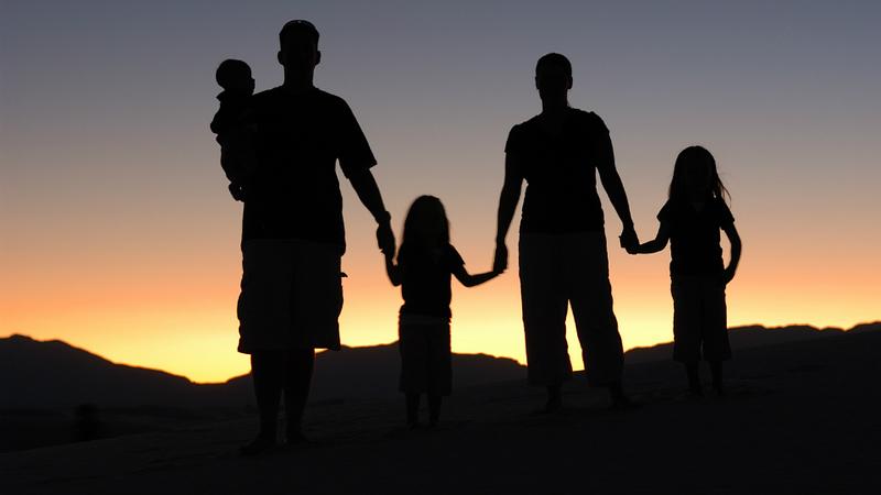 Economize: Como gerir uma dívida num orçamento familiar?