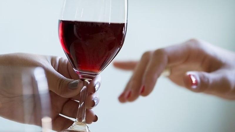 Em junho regressam os brindes com os vinhos durienses e do Porto