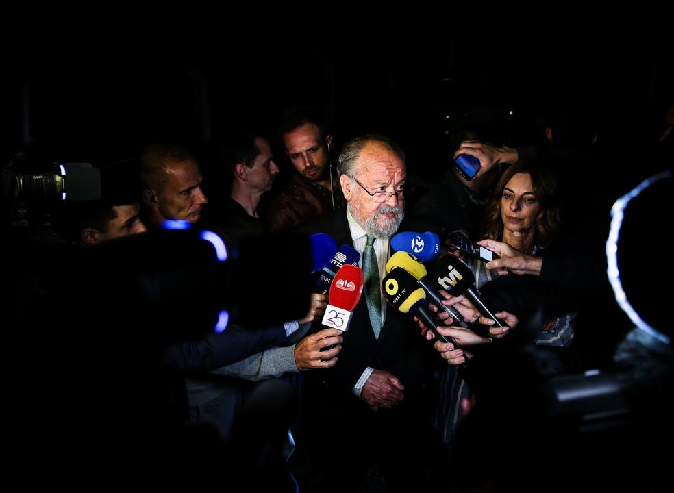 Sporting. Marta Soares agenda para 23 de junho Assembleia-Geral para destituir Bruno de Carvalho