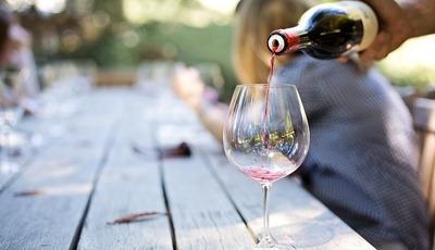 Em Palmela, a festa vai ser rija com o vinho novo e um grande cozido à portuguesa