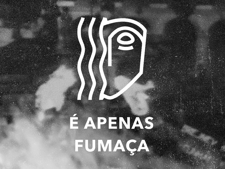 """Mojana Vargas: """"Pressupõe-se que uma pessoa não branca não é portuguesa"""""""
