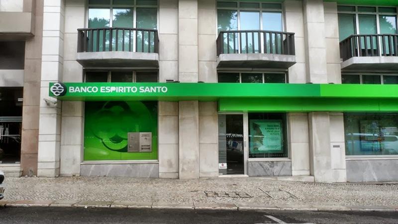 Bruxelas diz que Portugal tem de assumir outros compromissos se ficar com 25% do Novo Banco