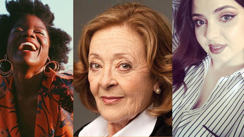Três mulheres portuguesas que têm redefinido os padrões de beleza