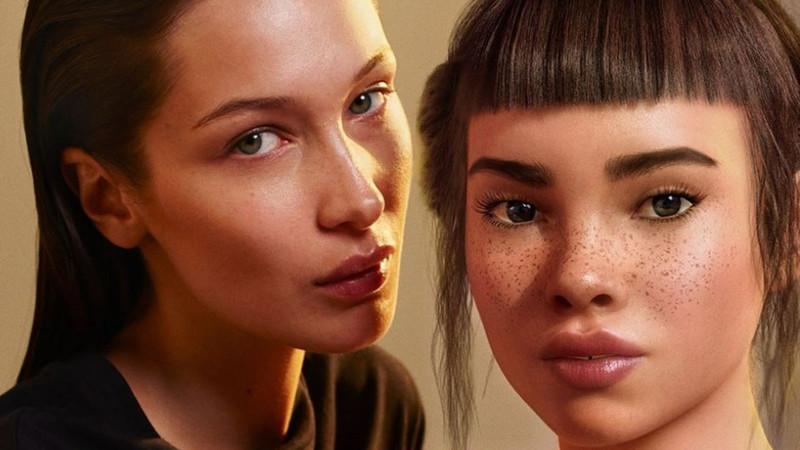 Calvin Klein reage a acusações contra campanha polémica