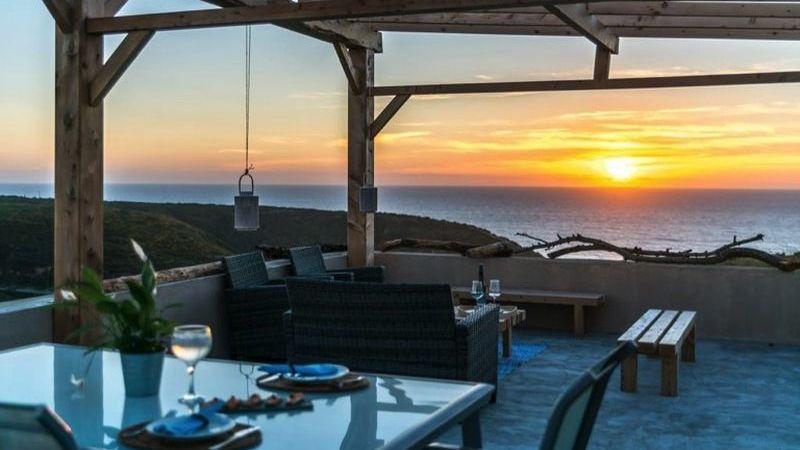 10 hotéis perfeitos para se livrar do stress