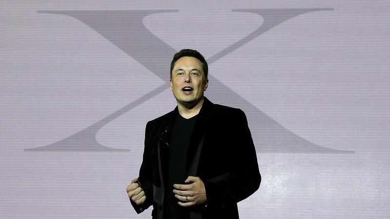 Tesla está mesmo a ser investigada pelas autoridades