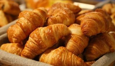 Afinal, onde se comem os melhores croissants de Portugal?