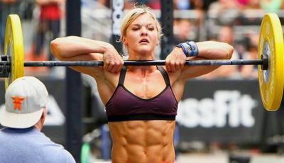Crossfit: a modalidade por excelência que testa os limites do corpo humano