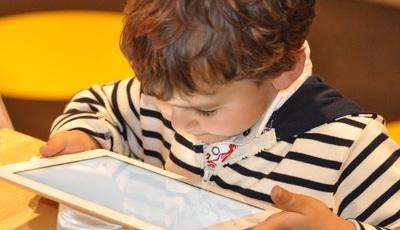 8 dicas para tornar as novas tecnologias num aliado da aprendizagem