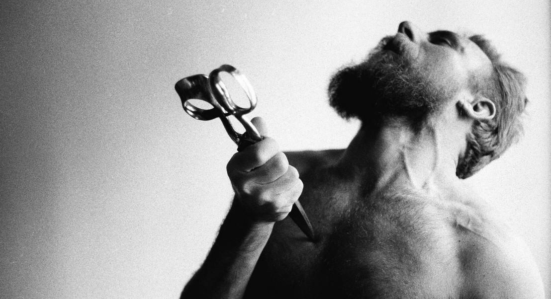 António Variações: história de uma vida curta mas cheia