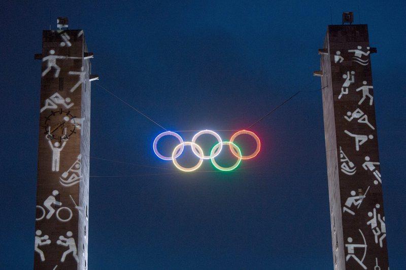 Qatar quer organizar Jogos Olímpicos de 2028