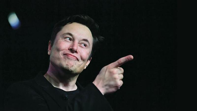 Elon Musk. O caso dos tweets pode chegar hoje ao fim