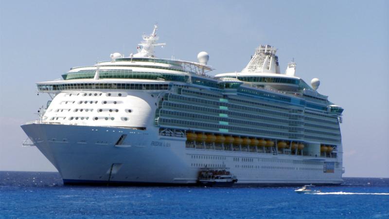 Mystic Invest assina amanhã contrato com Martifer para construção de dois navios oceânicos