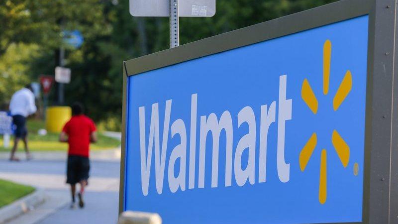 Cadeia norte-americana Walmart vai deixar de vender cigarros eletrónicos