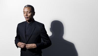 Jeff Mills prepara álbum gravado com a Orquestra Sinfónica do Porto