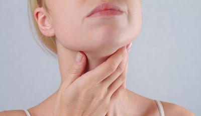 Cuide da sua tiroide. 3 gestos preventivos que não pode descurar