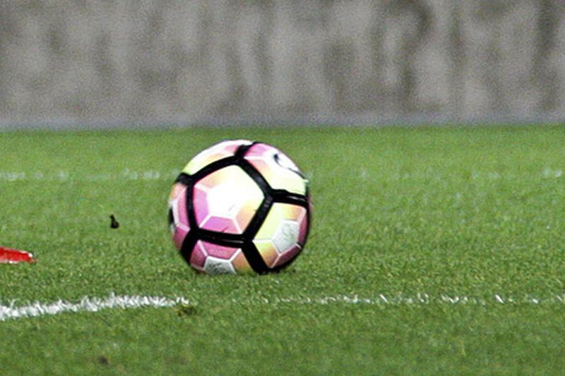 COVID-19: Jorge Teixeira pensa que AG vai manter decisão de terminar Liga belga